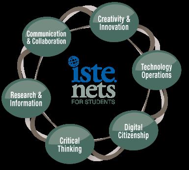 ISTE_NETS-S
