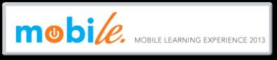 mobile2013