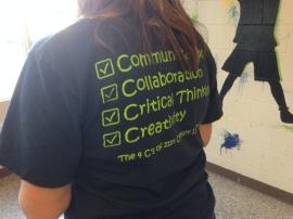 Tshirt_4Cs