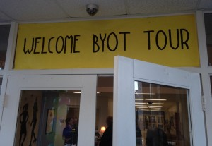 welcome_byottour