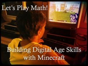Minecraft_Title