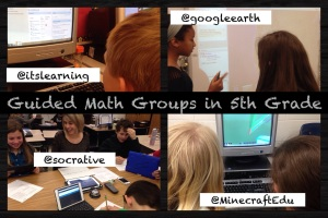 math_groups